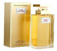 عطر زنانه اليزابت اردن فيفتي اونيو-Elizabeth Arden 5th Avenue